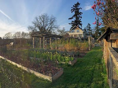 Roundhouse-Farm