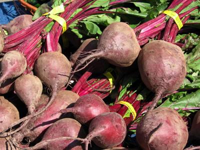 farm beets