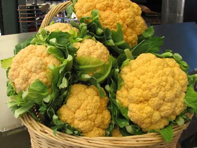 farm cauliflower2