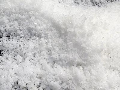farm-sea-salt