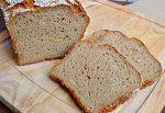 Baking up Gluten-Free Flavour