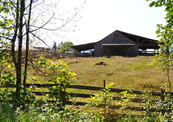 Parksville Qualicum Farms A-Z Directory. homestead