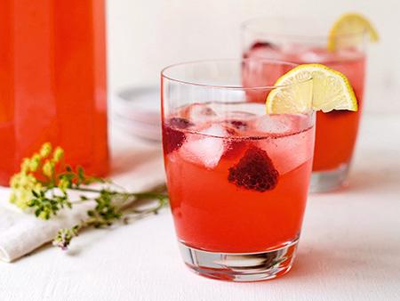 raspberry-lemonade-courtesy-Touchwood-Editions
