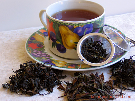teacup450