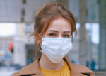 As farms, food vendors, and other businesses begin to reopen, two new scientific studies show why face masks are an important way to bring the COVID-19 coronavirus under control.